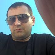 trocki132 35 Кошице