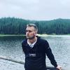 Антон, 22, г.Тетиев