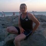 игорек, 33, г.Красный Сулин