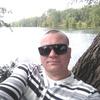 Maksim, 30, Kamyshin