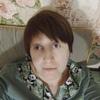 Екатерина, 39, г.Петропавловск-Камчатский
