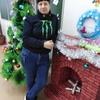 Анастасия Лебдива, 34, г.Ишим