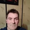 владимир, 48, г.Одинцово