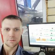 Начать знакомство с пользователем александр 35 лет (Рак) в Ярославле