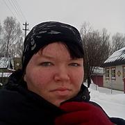 Начать знакомство с пользователем Настя 32 года (Дева) в Шацке