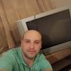 Сергей, 33, г.Рига