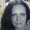 Ирина, 39, г.Клинцы