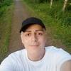 Sam, 38, г.Хальмстад