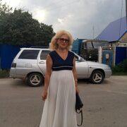 Valentina 64 Ростов-на-Дону