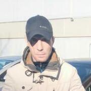 тагир, 37, г.Салават