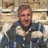 Андрей, 55, г.Калуга