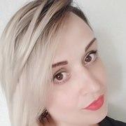 Анастасия, 33, г.Чара