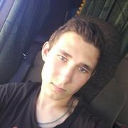 Вячеслав, 19, г.Туринск