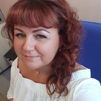 Татьяна, 49 лет, Стрелец, Москва