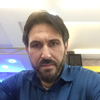 semih, 42, г.Стамбул