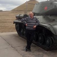 Sasha, 40 лет, Телец, Гродно