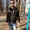 Діма, 30, г.Тернополь