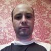 Евгений, 32, г.Днепр