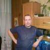 Дмитрий, 36, г.Коряжма