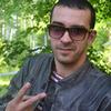 Mihail, 38, г.Стерлитамак