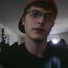 Brenden Smith, 22, г.Алпена