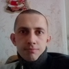 Евгений, 33, г.Ванино