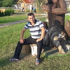 александр, 45, г.Березники