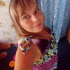 Вероника, 33, г.Кривой Рог