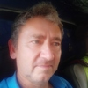 Рим, 51, г.Уфа