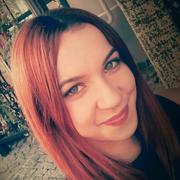 Александра, 19, г.Белгород