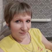 Елена Еремеева, 30, г.Екатеринбург