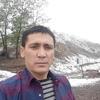Abdulo, 36, г.Москва