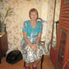валентина мизгачева, 64, г.Боровичи