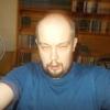 Дмитрий Афанасьев, 47, г.Улан-Удэ
