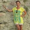 Анна, 37, г.Флоренция