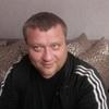 Дмитрий, 48, г.Тверь