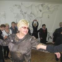 Зинаида, 69 лет, Близнецы, Барановичи