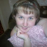 Марина, 33 года, Стрелец, Красноярск
