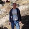 ildar, 44, Gagra
