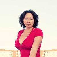 Ольга, 39 лет, Стрелец, Караганда
