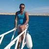 юрий, 46, г.Полтава