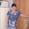 ИРИНА, 60, г.Увельский