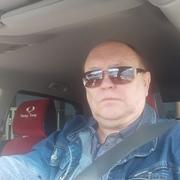 Александр 60 лет (Рак) Иваново