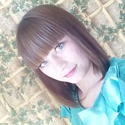 Mariya Testova, 24, г.Березовский
