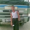 Дмитрий, 48, г.Спасск-Дальний