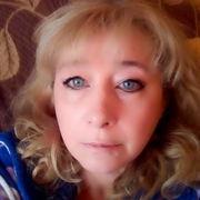 Наталья, 47, г.Кондрово