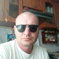 Юра, 41 год, Дева, Могилёв