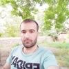 movlam, 28, г.Баку