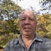 Василий, 70, г.Майкоп