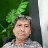 Ерболан, 46, г.Уфа